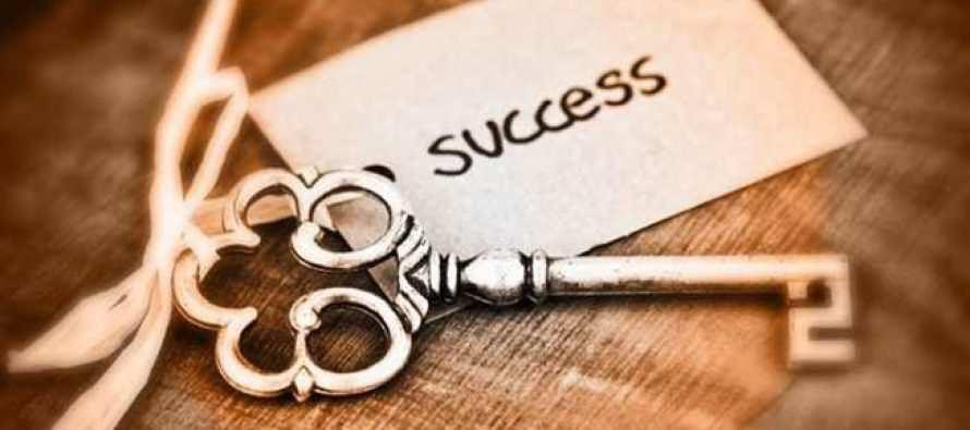 წარმატებული დღის 7 პირობა მულტიმილიონერებისგან