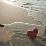 """""""ჭეშმარიტი სიყვარულით გამთბარი გული ისევე სუფთაა, როგორც მთის ყინული""""- გამონათქვამები სიყვარულზე"""