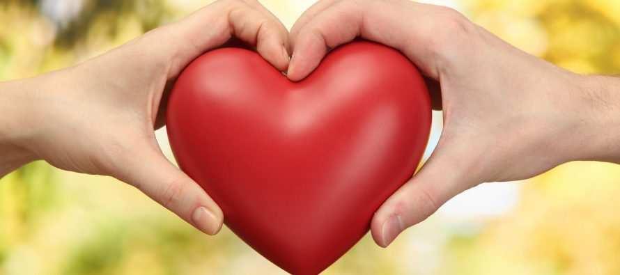«როგორ სწავლობენ სიყვარულს? არ არსებობს რეცეპტები, არც ფორმულები»- დალაი ლამა