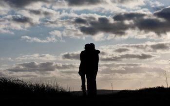ცხრა შეკითხვა სიყვარულის შესახებ — გოდერძი ჩოხელი
