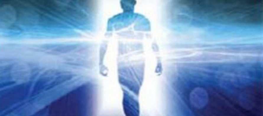 როგორ უნდა დაინახო საკუთარი სული