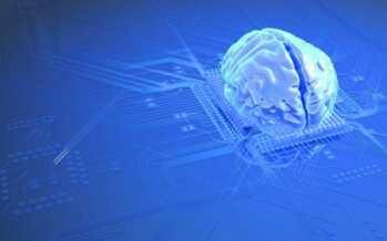 10 საშიში ჩვევა, რომელიც ნელ-ნელა კლავს შენს ტვინს და  აზროვნების უნარს
