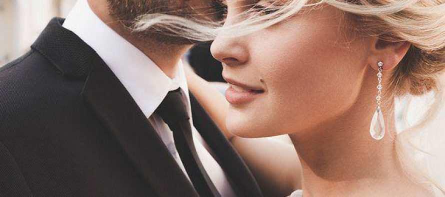 """""""ცოლის შინაგან მდგომარეობაზეა დამოკიდებული ქმრის წარმატება"""""""