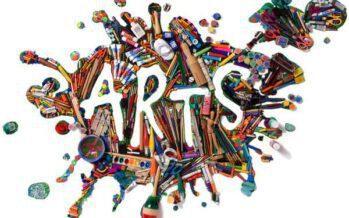 """""""ხელოვნება… სულით ავადმყოფთა თავშესაფარიც არის"""""""