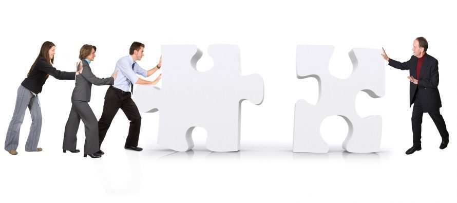 წარმატებული ბიზნესის 4 საიდუმლო