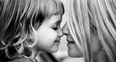 50 დარიგება — რა უნდა ასწავლოს დედამ თავის გოგონას