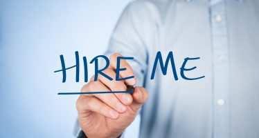 4 მიზეზი, რატომ არ აყავხართ სამსახურში