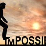 ბრაიან ტრეისის 4 პრინციპი პიროვნული წარმატებისთვის