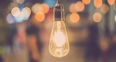5 გზა ინოვაციური აზროვნების განსავითარებლად