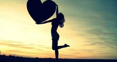 """""""შეიყვარე ის რაც გაქვს და გამოიყენე გონივრულად — აი რაშია ბედნიერება""""…"""