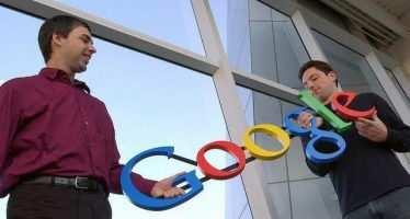 YAНОО –ს  მესვეურთა ირონიული ღიმილი და Google-ის მილიარდები