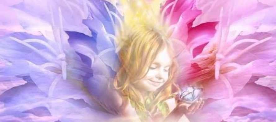 უპირობო სიყვარული  წარმოადგენს უმძლავრეს ძალას და მას წარმოუდგენელი საქმეების კეთება შეუძლია