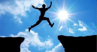 რა განსაზღვრავს ადამიანის წარმატებასა და ბედნიერებას