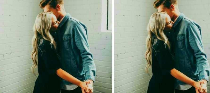 როგორ გავამყაროთ მეგობრობა ქორწინებაში…