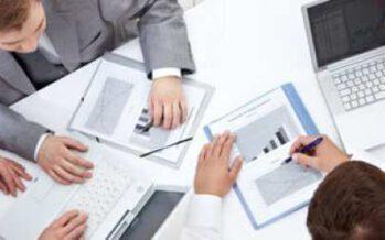 5 რჩევა ბიზნესის შესაქმნელად და განსავითარებლად !
