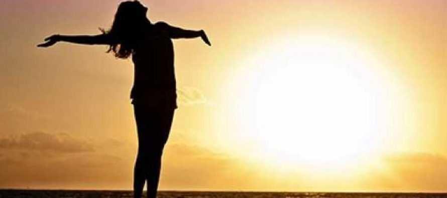 როგორ დავამარცხოთ ეჭვები — 12 რჩევა შეყვარებულებს