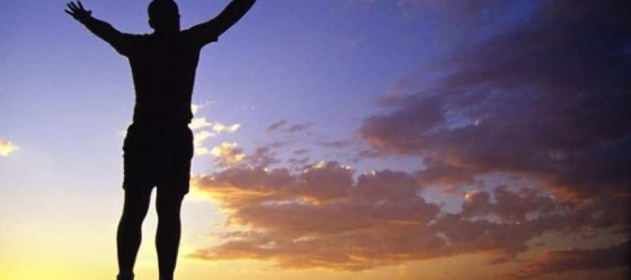 სამი რამ გამოავლენს ადამიანს …