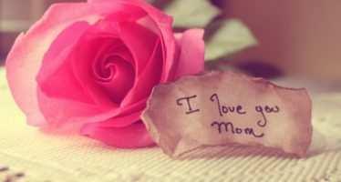 """""""ყვავილს ვაჩუქებდი, მაგრამ ყვავილსაც თავად ყიდის ახლა დედა""""….."""