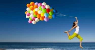 """""""ნამდვილ ბედნიერებამდე რამოდენიმე ნაბიჯი დაგრჩა"""""""