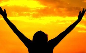 წარმატებისა და ბედნიერების კანონი …