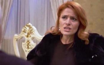 """""""ჭაკი და ჯუა იქნება ვინც კიდევ დამიძახებს ქალს """"- რა აბრაზებს დოჩის (ვიდეო)"""