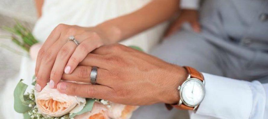 რატომ ქორწინდებიან ხშირად მშობლების მსგავს პარტნიორზე?