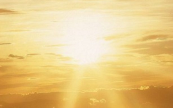 ოქროს სინათლის მედიტაცია — თუ ამ მარტივ მეთოდს სამი თვის განმავლობაში გამოიყენებთ, გაოცდებით…