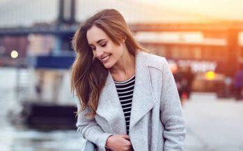 7 რჩევა დამაკმაყოფილებელი ცხოვრებისთვის