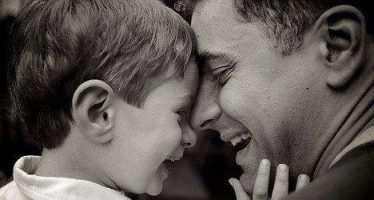 საუკეთესო მამა —  წერილი, რომელიც დაგაფიქრებთ