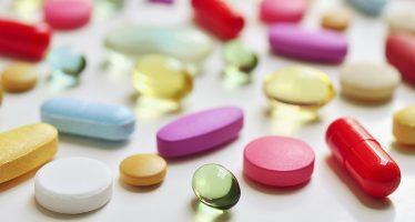 D ვიტამინი სილამაზისა და ჯანმრთელობისთვის