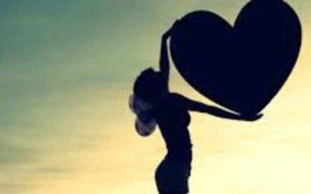 თქვენ ყოველთვის შეუფასებელი იქნებით მათთვის, ვისაც ნამდვილად უყვარხართ.