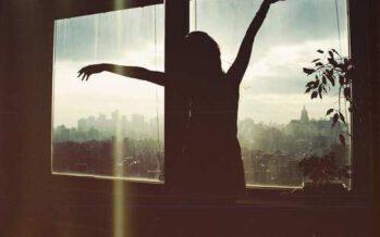 """""""ეს ცხოვრება უსასრულო ნუ გგონიათ… გამოიღვიძეთ"""""""