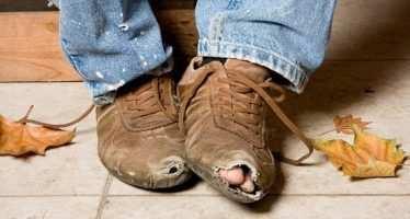 12 თვისება რომელსაც ადამიანი მიჰყავს სიღარიბემდე