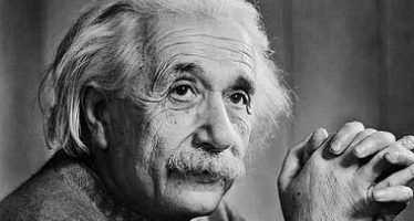 """""""სიყვარული უძლიერესი ძალაა, რადგან არ გააჩნია საზღვრები"""" — ალბერტ აინშტაინი"""