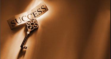 სად არის გასაღები, იმ საიდუმლოსი, რომელსაც ბალანსი და ზომიერება ჰქვია…