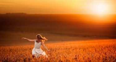 «გაბედვა» ხომ საკუთარი ბედის შეცვლას ნიშნავს, ვის აქვს ამის უნარი ბედს ეთამაშოს, ვის ეყოფა გამბედაობა (?)…