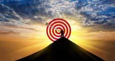 ერთი მარტივი მოქმედება, რომელიც ჩვენი მიზნების მიღწევის ალბათობას თითქმის 100% — მდე ზრდის — ხვიჩა მებონია