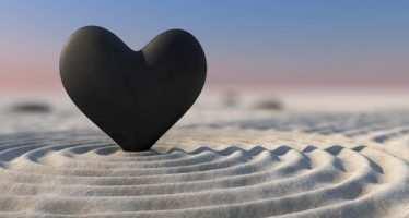 ჩაღრმავდით გულში და ჰკითხეთ თქვენს გულს თუ რომელ კარში უნდა შეხვიდეთ?!