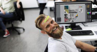 წარმატებული ადამიანების 10 შთამაგონებელი აფირმაცია