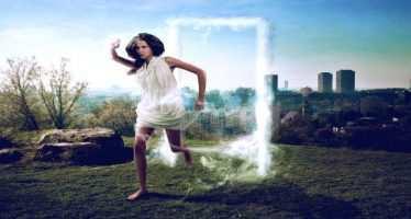 10 მძლავრი მტკიცებულება, რომელიც შეგცვლით და შეგიცვლით ცხოვრებას