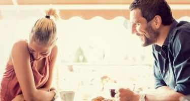 """""""მინდა ფროიდზე დაყრდნობით გაგიადვილოთ ცხოვრება"""" — ნათია ფანჯიკიძე"""