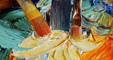 ნებისმიერ სიტუაციაში, მოიხსნით დაძაბულობას და თავს იგრძნობთ გაცილებით უკეთესად — აი, რატომ არის ხატვა ასე მნიშვნელოვანი