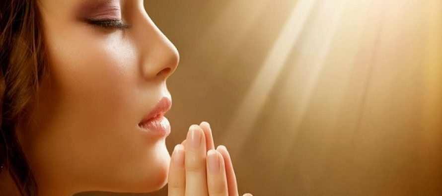 »თუ ბოროტებასთან ბრძოლაში გაბოროტდი, მაშინ იმადვე ქცეულხარ — რასაც ებრძოდი!» — რამაზ გიგაური