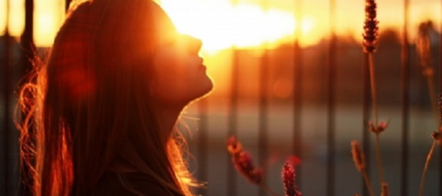 """""""შენ გინდა გაიგო რა არის ბედნიერება, მე გასწავლე, მაგრამ შენ უნიჭო აღმოჩნდი""""…"""
