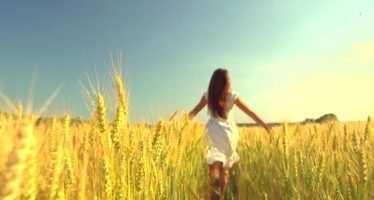 """""""ცხოვრება გვასწავლის, გვზრდის, გვაყალიბებს… და ნამდვილ გზას გვიჩვენებს""""…"""