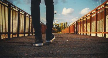 ადამიანები, რომლებიც ირჩევენ საოცნებო გზას….