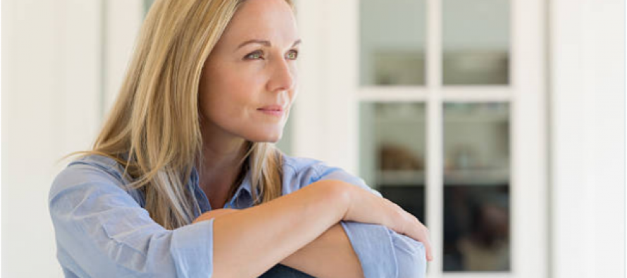 7 მიზეზი, რატომ არის ამდენი 40 წელს გადაცილებული ქალი მარტოხელა