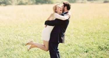 """""""ადამიანი იბადება ბედნიერების კოდით, მთავარია მიაგნო ამ კოდის გასაღებს""""…"""