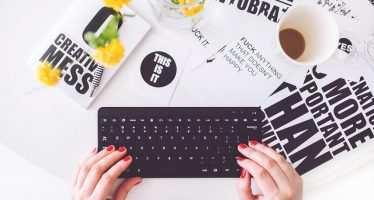 5 რამ, რასაც არავინ გეტყვით პირველ სამსახურში