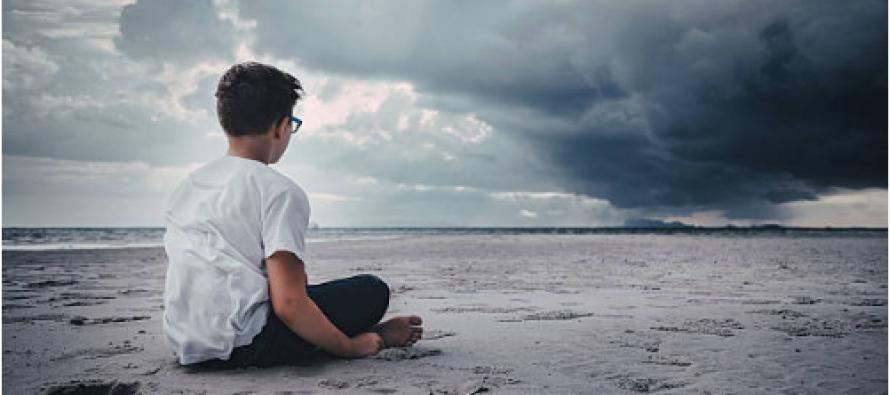 3 თვისება, რომელიც შეუჩერებელს გაგხდით დიდი მიზნებისკენ მიმავალ გზაზე